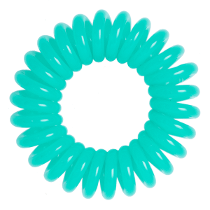 hair-bobble-aqua