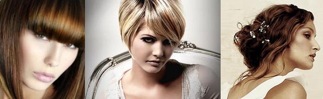 upstyles Giodano Hair Design