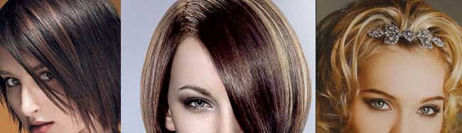 hair salon kenilworth cape town