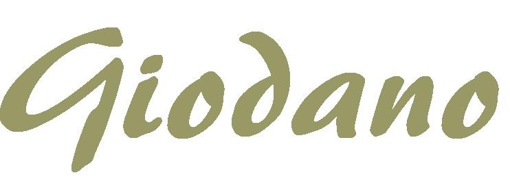 Giodano Hair Design