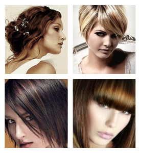 giodano hair design kenilworth